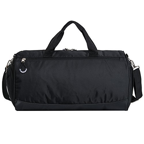 Kuston-Sports-Gym-Bag-with-Shoes-Compartment-Travel-Duffel-Bag-for-Men-and-Women-0-2