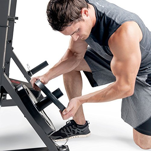 Marcy-Olympic-Weight-Bench-for-Full-Body-Workout-0-11