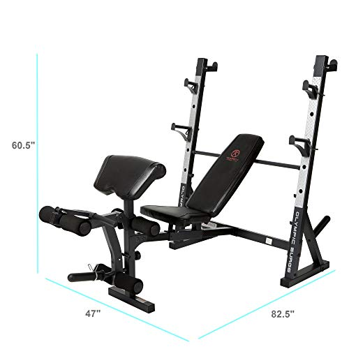 Marcy-Olympic-Weight-Bench-for-Full-Body-Workout-0-12