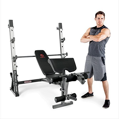 Marcy-Olympic-Weight-Bench-for-Full-Body-Workout-0-6