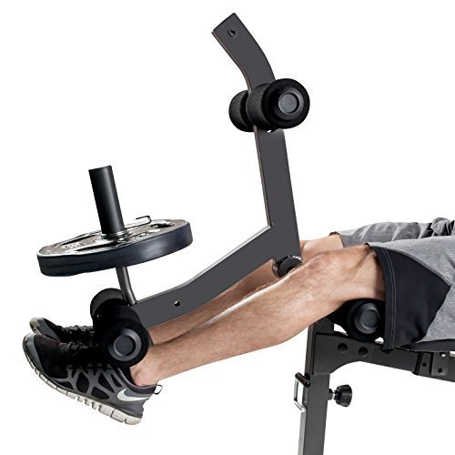 Marcy-Olympic-Weight-Bench-for-Full-Body-Workout-0-9