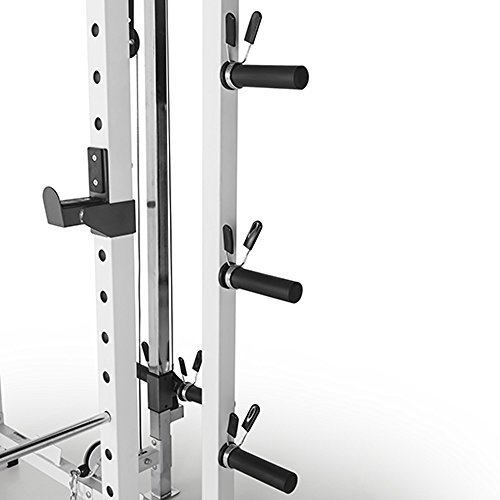 Marcy-Pro-Folding-Cage-System-0-3