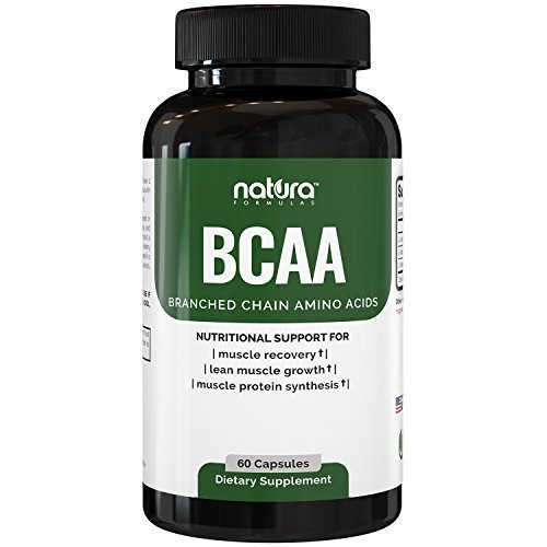 Natura-BCAA-Capsules-Natural-Branched-Chain-Amino-Acids-Pre-Workout-Dietary-Supplement-for-Men-and-Women-Pure-BCAAs-for-Recovery-Weight-Loss-Build-Lean-and-Burn-Muscle-0