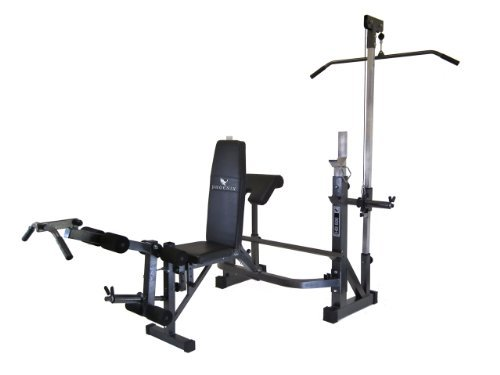 Phoenix-99226-Power-Pro-Olympic-Bench-0-0