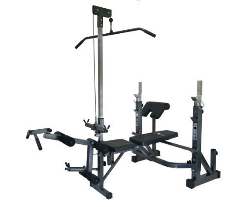 Phoenix-99226-Power-Pro-Olympic-Bench-0-1