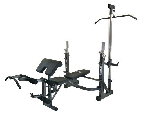 Phoenix-99226-Power-Pro-Olympic-Bench-0