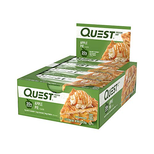 Quest-Nutrition-Protein-Bar-0-2