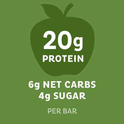 Quest-Nutrition-Protein-Bar-0-4