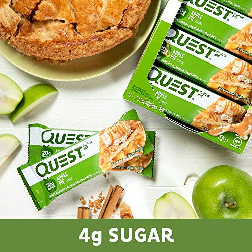 Quest-Nutrition-Protein-Bar-0-5