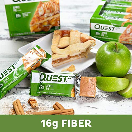 Quest-Nutrition-Protein-Bar-0-6