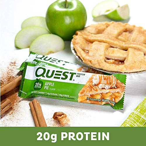 Quest-Nutrition-Protein-Bar-0-7