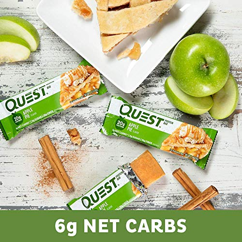 Quest-Nutrition-Protein-Bar-0-8