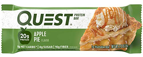 Quest-Nutrition-Protein-Bar-0