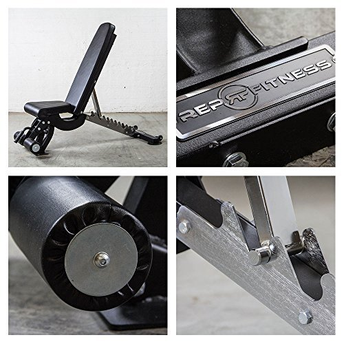 Rep-Adjustable-Bench--AB-3000-FID--1000-lb-Rated--FlatInclineDecline-0-2
