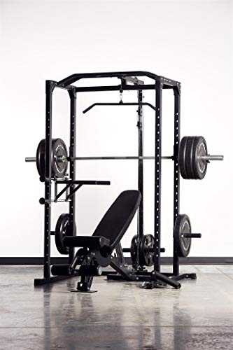 Rep-Adjustable-Bench--AB-3000-FID--1000-lb-Rated--FlatInclineDecline-0-5
