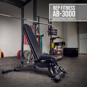 Rep-Adjustable-Bench--AB-3000-FID--1000-lb-Rated--FlatInclineDecline-0-7