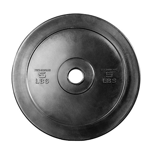 Rep-Bumper-Plates-Strength-Conditioning-Workouts-Weightlifting-0-0