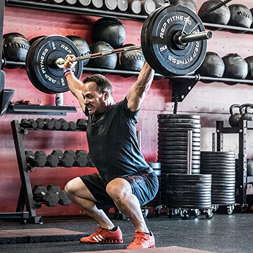 Rep-Bumper-Plates-Strength-Conditioning-Workouts-Weightlifting-0-1