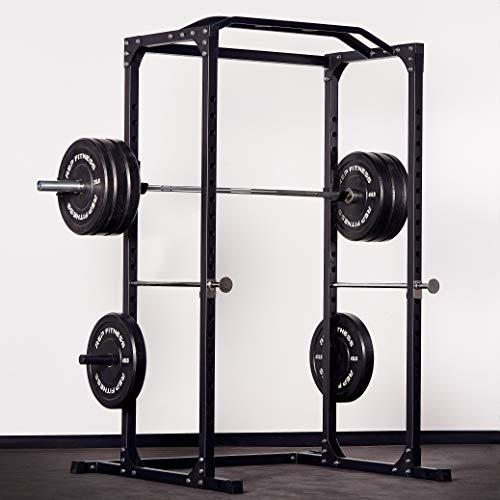 Rep-Bumper-Plates-Strength-Conditioning-Workouts-Weightlifting-0-3