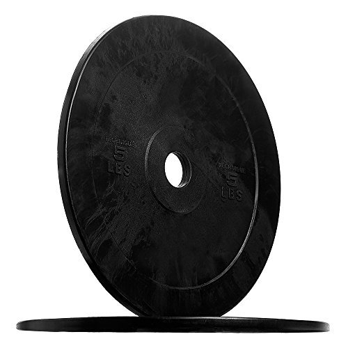 Rep-Bumper-Plates-Strength-Conditioning-Workouts-Weightlifting-0