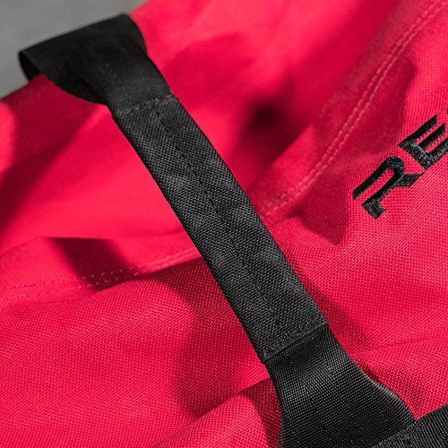 Rep-Fitness-Sandbags-Heavy-Duty-Workout-Sandbags-for-Training-Cross-Training-Workouts-Fitness-Exercise-and-Military-Conditioning-Multiple-Sizes-and-Colors-0-0