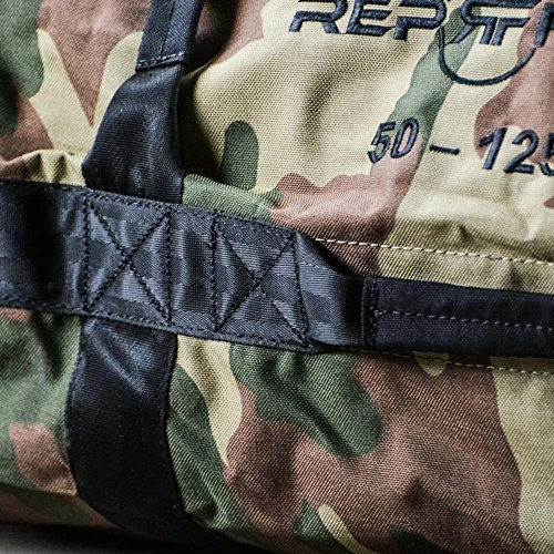 Rep-Fitness-Sandbags-Heavy-Duty-Workout-Sandbags-for-Training-Cross-Training-Workouts-Fitness-Exercise-and-Military-Conditioning-Multiple-Sizes-and-Colors-0-1