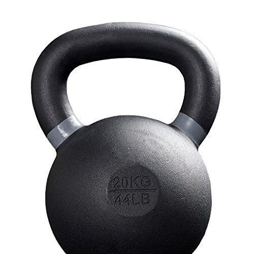 Rep-Kettlebells-for-Strength-and-Conditioning-Fitness-and-Cross-Training-LB-and-KG-Markings-0