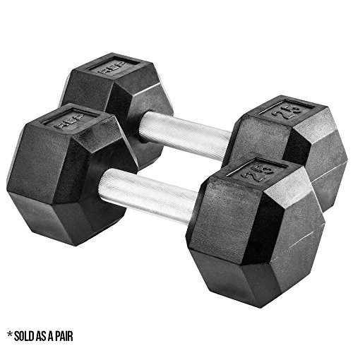 Rep-Rubber-Hex-Dumbbells-with-Low-Odor-and-Fully-Knurled-Handle-0