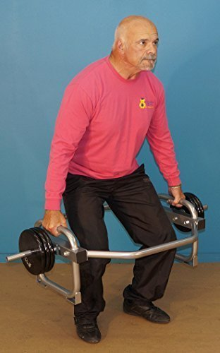 TDS-Shrug-Hip-Bar-with-Stand-for-Standard-Plates-400-Capacity-0-5