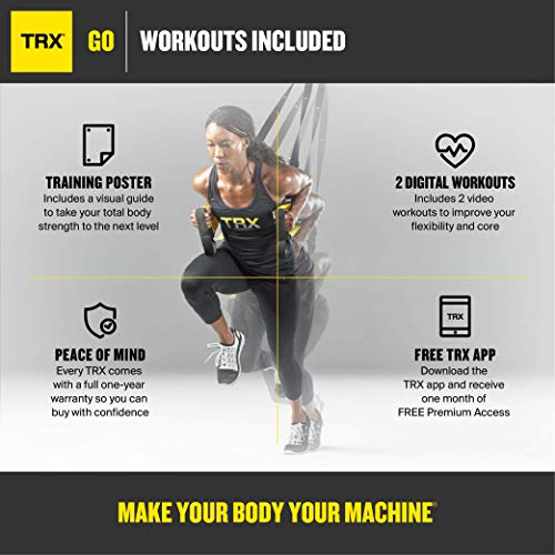 TRX-GO-Suspension-Trainer-System-Lightweight-Portable-Full-Body-Workouts-All-Levels-All-Goals-Includes-Get-Started-Poster-2-Workout-Guides-IndoorOutdoor-Anchors-0-2
