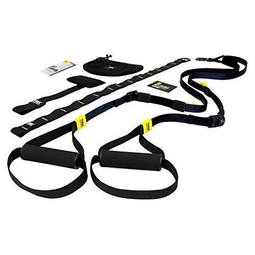 TRX-GO-Suspension-Trainer-System-Lightweight-Portable-Full-Body-Workouts-All-Levels-All-Goals-Includes-Get-Started-Poster-2-Workout-Guides-IndoorOutdoor-Anchors-0