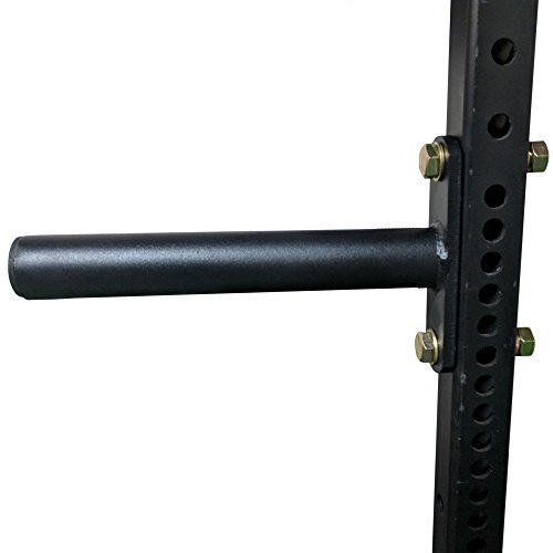 Titan-X-2-Weight-Plate-Holders-0-1