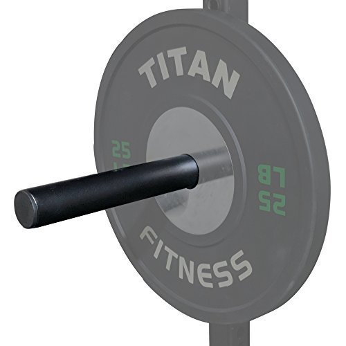 Titan-X-2-Weight-Plate-Holders-0-2