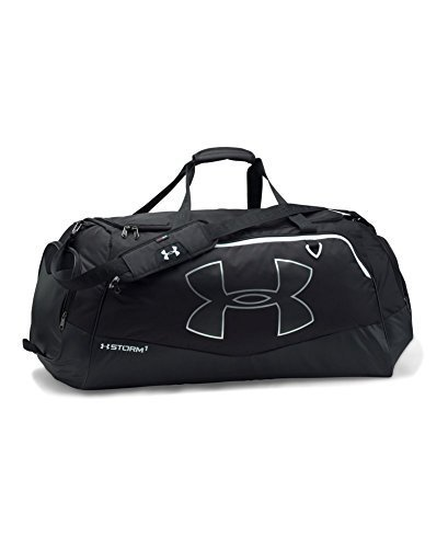 Under-Armour-Undeniable-30-Duffle-0