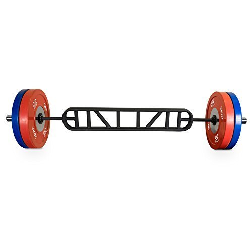 Valor-Fitness-OB-Multi-Multi-Grip-Olympic-Weightlifting-Bar-0-0