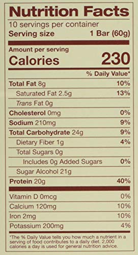 thinkThin-High-Protein-Bars-0-1