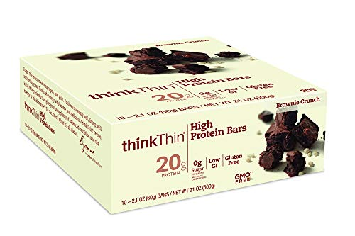 thinkThin-High-Protein-Bars-0-3