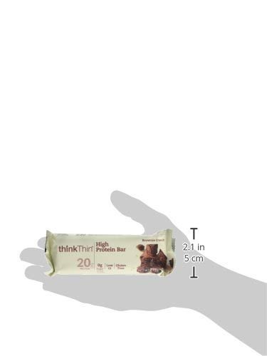 thinkThin-High-Protein-Bars-0-7