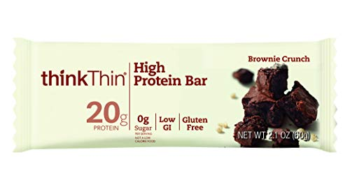 thinkThin-High-Protein-Bars-0