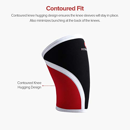 Fitnessery-Knee-Sleeves-for-Crossfit-Powerlifting-Weightlifting-and-Knee-Support-7mm-Knee-Sleeves-Knee-Sleeves-Crossfit-Knee-Sleeves-Powerlifting-Knee-Compression-Sleeve-x-2-0-2