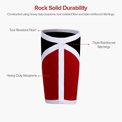 Fitnessery-Knee-Sleeves-for-Crossfit-Powerlifting-Weightlifting-and-Knee-Support-7mm-Knee-Sleeves-Knee-Sleeves-Crossfit-Knee-Sleeves-Powerlifting-Knee-Compression-Sleeve-x-2-0-3