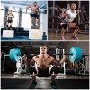 Fitnessery-Knee-Sleeves-for-Crossfit-Powerlifting-Weightlifting-and-Knee-Support-7mm-Knee-Sleeves-Knee-Sleeves-Crossfit-Knee-Sleeves-Powerlifting-Knee-Compression-Sleeve-x-2-0-5