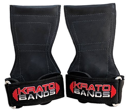 Krato-Bands-Kevlar-PRO-Superior-Strength-and-Comfort-Kevlar-Design-Makes-Them-The-Strongest-Versa-Lifting-Grips-Straps-Gloves-Hooks-Available-Versatile-Weightlifting-0