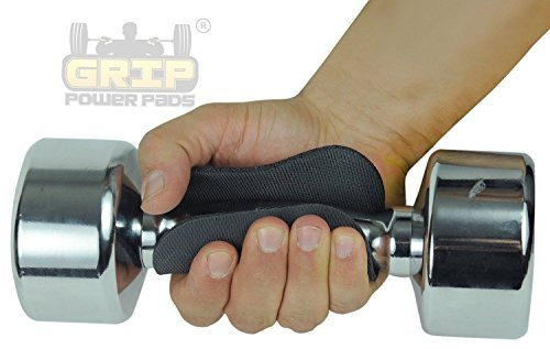 Original-Lifting-Grips-The-Alternative-to-Gym-Workout-Gloves-Comfortable-Light-Weight-Grip-Pad-for-Men-Women-That-Want-to-Eliminate-Sweaty-Hands-Gym-Gloves-Single-Pair-0-0