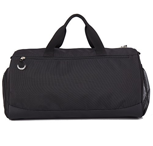 Sports-Gym-Bag-with-Shoes-Compartment-for-Men-and-Women-0-3