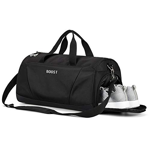 Sports-Gym-Bag-with-Shoes-Compartment-for-Men-and-Women-0