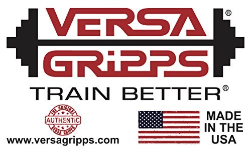 Versa-Gripps-PRO-Authentic-The-Best-Training-Accessory-in-the-World-MADE-IN-THE-USA-0-0