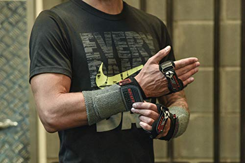 skott-New-Elite-Ventilated-Pads-for-Cross-Fit-Weight-Lifting-with-Integrated-Wrist-Wraps-Padded-Palm-for-Grip-and-Protection-Best-Gym-Gloves-for-Fitness-Weightlifting-WOD-Cross-Training-0-1